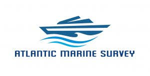 Atlantic Marine Survey